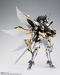 Bandai Saint Cloth Myth Hades -15th Anniversary Ver-