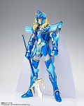 Bandai Saint Cloth Myth Poseidon -15th Anniversary Ver-