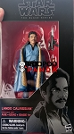 Star Wars The Black Series Lando Calrissian 6 Inch Action Figure