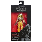 Star Wars Black Series Hera Syndulla 6