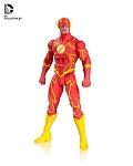 DC Designer Series Greg Capullo The Flash Action Figure