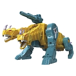 Transformers Generations Power of the Primes Deluxe Terrorcon Sinnertwin