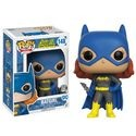 Heroic Batgirl POP (Specialty Series)