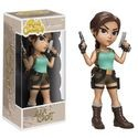 ROCK CANDY: TOMB RAIDER - LARA CROFT