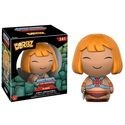 DORBZ 241: MASTERS OF THE UNIVERSE - HE-MAN