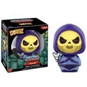 DORBZ 242: MASTERS OF THE UNIVERSE - SKELETOR
