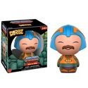 DORBZ 243: MASTERS OF THE UNIVERSE - MAN AT ARMS