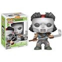 TMNT Casey Jones POP (Specialty Series)