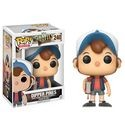 POP! Animation: Disney's Gravity Falls: Dipper Pines