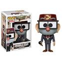 POP! Animation:  Disney's Gravity Falls: Grunkle Stan