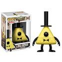 POP! Animation:  Disney's Gravity Falls: Bill Cipher