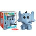 POP! Books: Horton XL