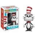 POP! Books: Cat in the Hat