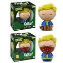 Dorbz: Vault Boy Rooted