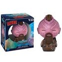 DORBZ 290: GUARDIANS OF THE GALAXY VOL.2 - TASERFACE