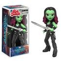 ROCK CANDY: GUARDIANS OF THE GALAXY VOL.2 - GAMORA