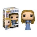 POP! TV:  Westworld: Dolores Abernathy
