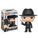 POP! TV:  Westworld: The Man in Black