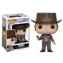 POP! TV:  Westworld: Teddy