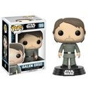 POP! SW: Galen Erso