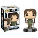POP! SW: Young Jyn Erso