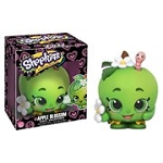 POP! TV: Shopkin Apple Blossom