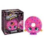 POP! TV: Shopkin D'Lish Donut