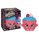 POP! TV: Shopkin Cupcake Chic