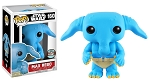 SW Max Rebo POP (Specialty Series)