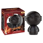 Flash TV Series Zoom Dorbz Vinyl Figure