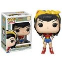 POP! Heroes: DCBS Wonder Woman