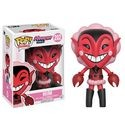 POP! Animation: PPG Him