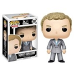 POP! Movies: Sonny Corleone