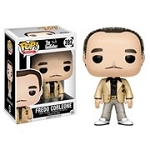 POP! Movies: Fredo Corleone