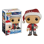 National Lampoon's Christmas Vacation Clark Griswold Pop! Vinyl Figure (Case of 6)