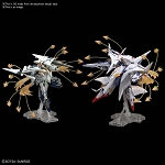 Xi Gundam VS Penelope Funnel Missile Effect Set