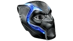 Marvel Legends Series Black Panther Electronic Helmet