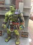 One:12 Collective Ragnarok Hulk
