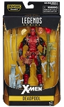 Hasbro  X-Men Marvel Legends 6-Inch Action Deadpool