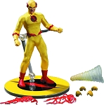 ONE-12 COLLECTIVE DC PX REVERSE FLASH AF