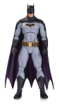 DC ICONS BATMAN REBIRTH ACTION FIGURE