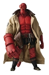 HELLBOY STANDARD VERSION 1/12 SCALE AF