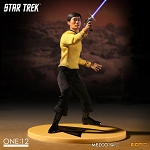 ONE:12 COLLECTIVE: STAR TREK - SULU