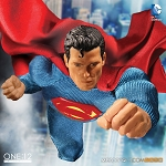 One:12 Collective Superman: Classic Version Action Figure