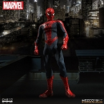 Spider Man One:12 Collective Action Figure