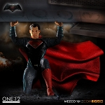 Batman v Superman: Dawn of Justice Superman One:12 Collective Action Figure