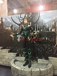 One:12 Collective Ragnarok Hela Action Figure