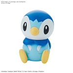 06 Piplup