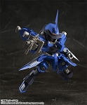 NXEDGE Style [MS Unit] Schwalbe Graze (McGillis Custom)